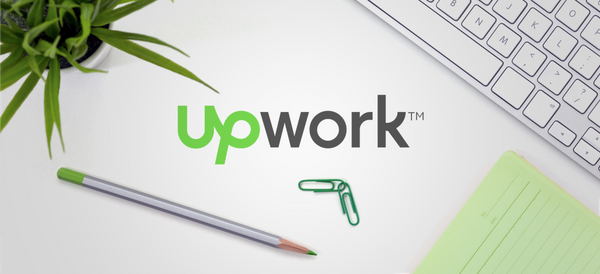 Cracking Upwork Interview